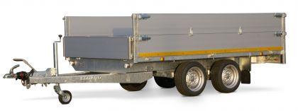 trelex pkw anh nger eduard multitransporter 330x180 3 5to. Black Bedroom Furniture Sets. Home Design Ideas