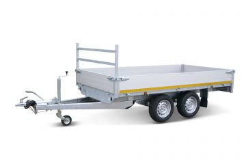 trelex pkw anh nger eduard hl 330x180 1500 kg einachser. Black Bedroom Furniture Sets. Home Design Ideas