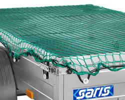 netz-300x180cm-komplett-saris-31-200h.png