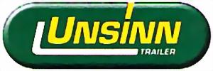 unsinn-logo-klein-large.jpg
