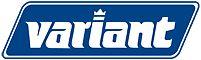 variant-logo-60px.jpg