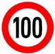 100_schild-small.jpg