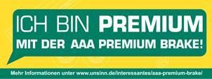 aaa-premium-brake-logo.jpg