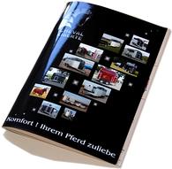 bild-katalog.png